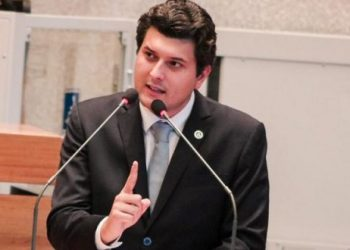 Eduardo Pedrosa