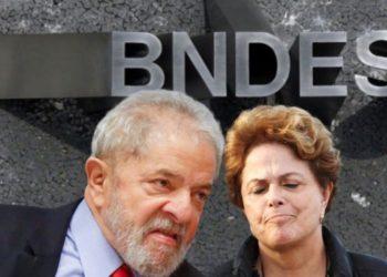 BNDES na era PT