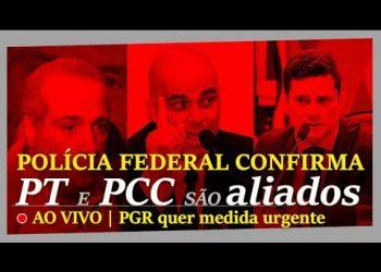 PT e PCC