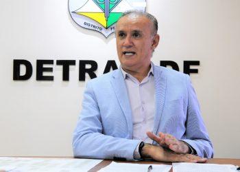 Zélio Maia da Rocha